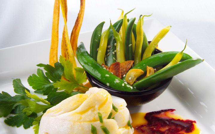 haddock-cooked-recipe-dumpling