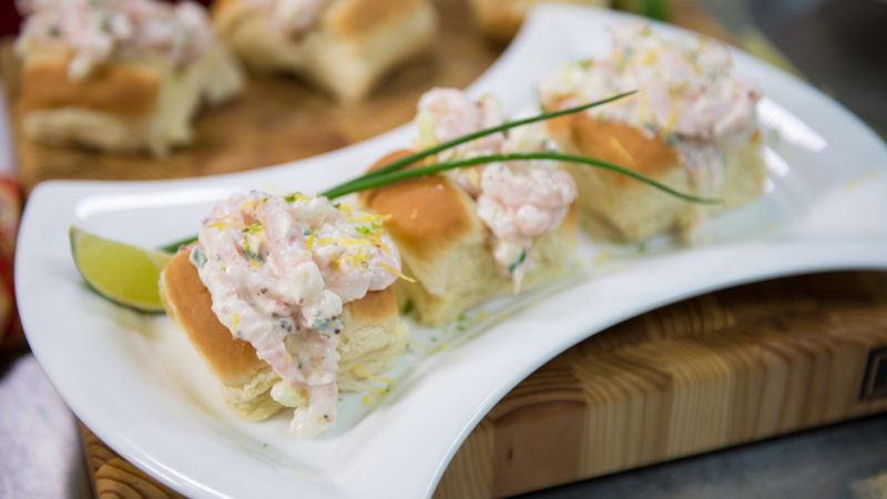 coldwater-shrimp-pandalus-borealis-cooked-peeled-recipe-roll