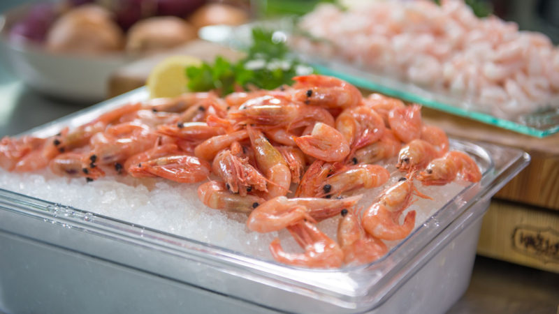 coldwater-shrimp-pandalus-borealis-whole-shell-on-cooked-peeled