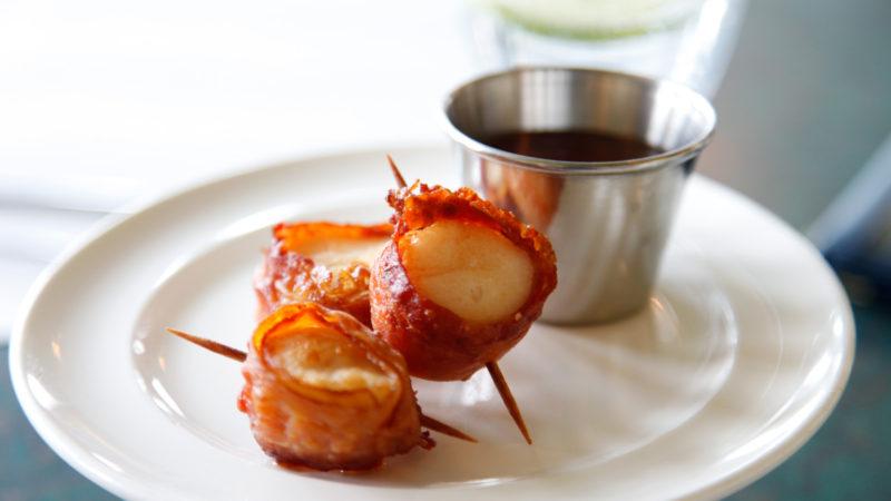bacon-wrapped-scallops-canada-recipe