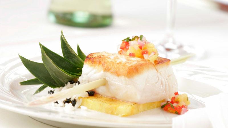 halibut-cooked-recipe