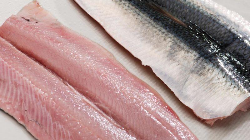 herring-split-cleaned-fresh-canada