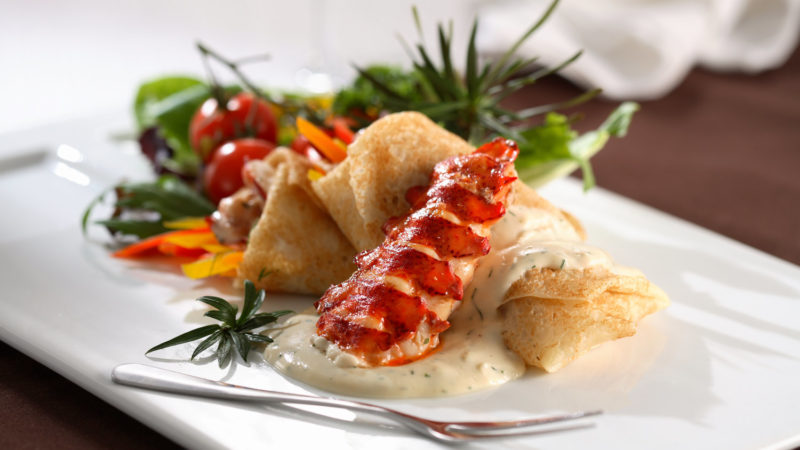 lobster-tail-cooked-recipe-canada