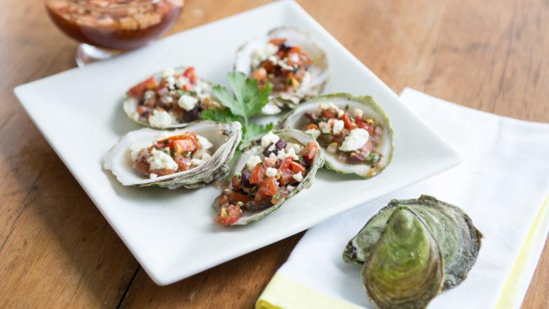 oysters-crassostrea-virginica-plated-recipe-half-shell