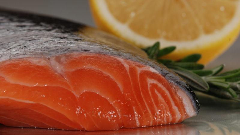 canada-salmon-fillet-skin-fresh
