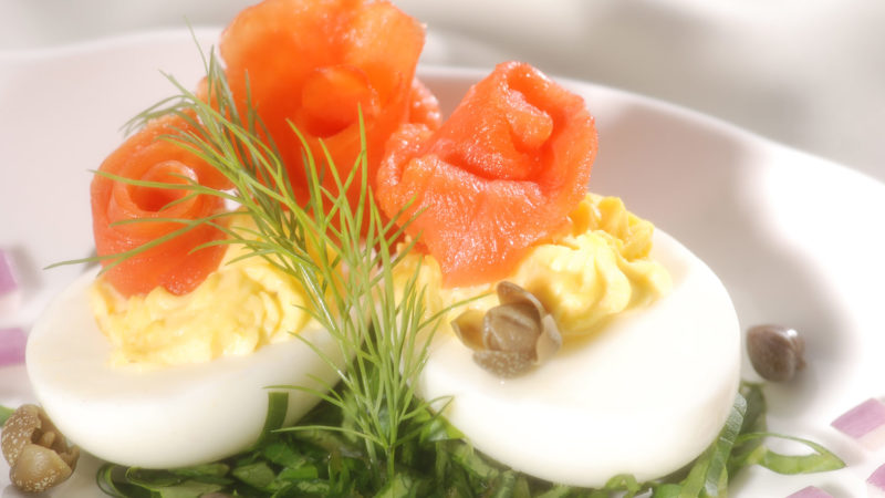 salmon-recipe-eggs
