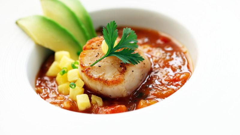 scallop-recipe-soup