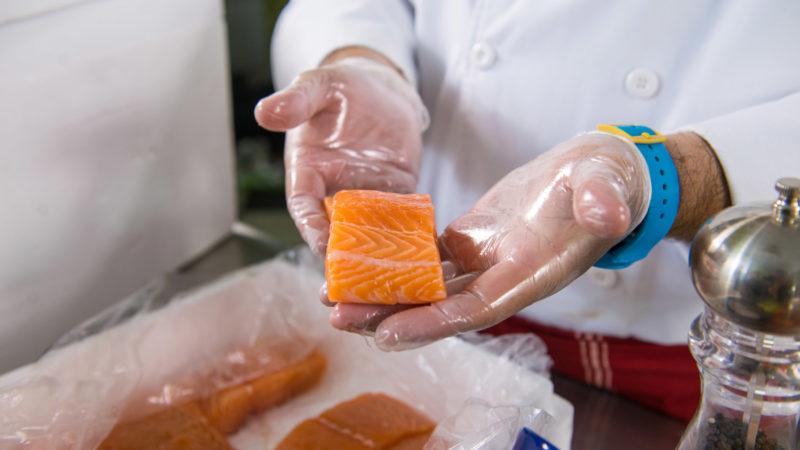 salmon-salmo-salar-whole-raw-chef