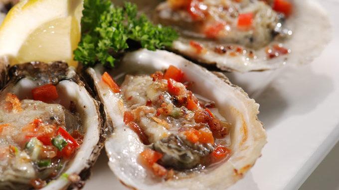 recipe-oysters-au-gratin