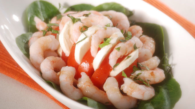 recipe-shrimp-salad