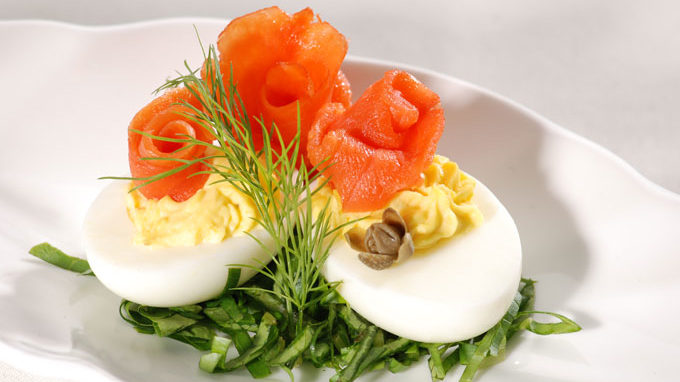 smoked-salmon-deviled-eggs