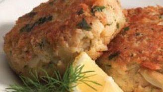 recipe-snow-crab-cakes