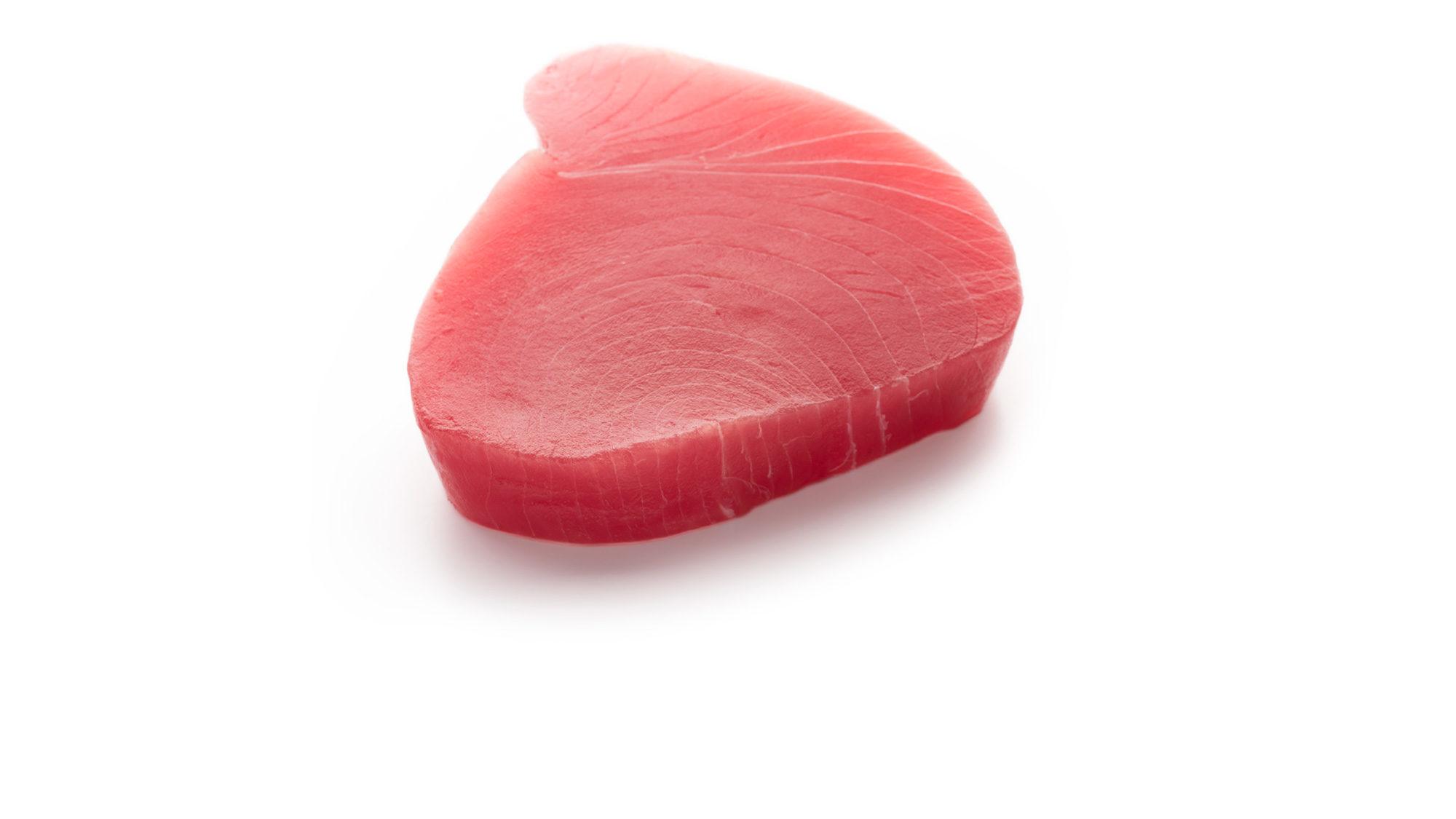 product-tuna-thunnus-thynnus-steak