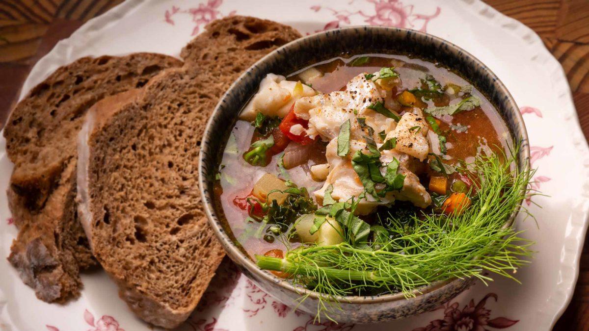 recipe-tomato-cod-soup